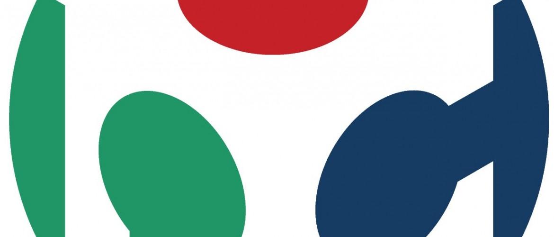 Fablab logo