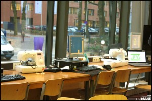 Arnhem-CNC-sewing-machines