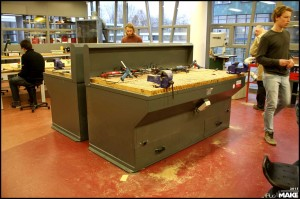 Arnhem_wood-workstation