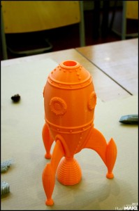 FabLab_Arnhem_orange-item