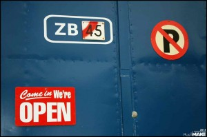 ZB45_Entrance