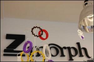 Zmorph-logo