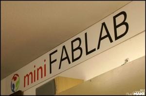 miniFabLab