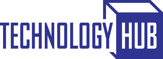 Technology Hub logo